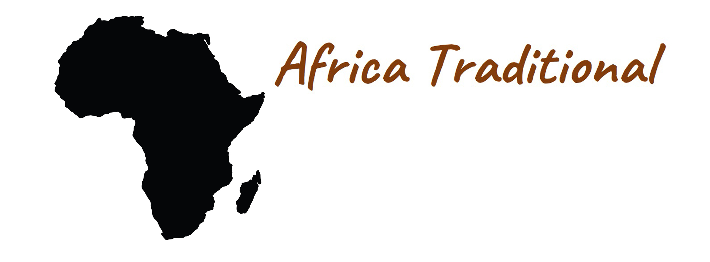 LOGO AFRICA TRADITiONAL DF